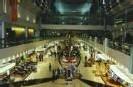 Aeroport de Dubai