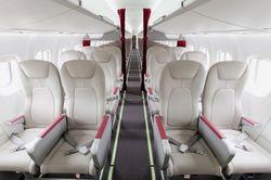 ATR: La cabine Armonia primée aux « Good Design Award »