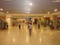 ONDA: Un email à l'écoute des usagers des aéroports