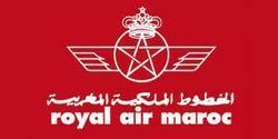 Royal Air Maroc transporte gracieusement 600 étudiants Marocains et de pays subsahariens