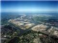 Collaboration entre l'ONDA et l'aéroport international de Rotterdam