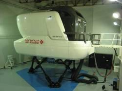 Air Algérie: Deuxième simulateur de vols ATR 72-500 livré par Canadian Aviation Electronics