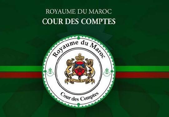 Royal Air Maroc sous les feux des magistrats de la Cours des comptes