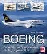 Le Maroc, un marché de référence pour Boeing