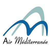 Air Méditerranée dessert Oujda-Angad à partir du 19 Juin