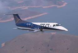 Atlantic Air Industries Maroc est devenue centre agréé par le Brésilien Embraer