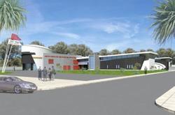 L'Université de Nantes met à disposition de l'OFPPT son expertise dans le domaine de l'aéronautique