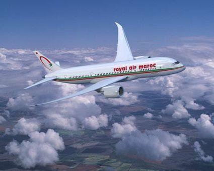 Royal Air Maroc recherche un partenaire stratégique pour retrouver sa rentabilité