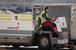 Swissport et Globalia remportent l'Appel d'Offre des licences de handling lancé par l'ONDA