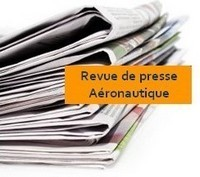 Maroc: Royaume de la sous-traitance aéronautique