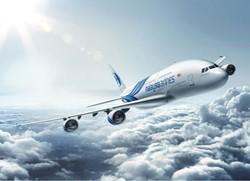 Malaysia Airlines: 70 sièges sur son A380 intérdits aux moins de 12 ans