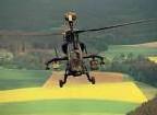Israël espionne les pays arabes via Eurocopter