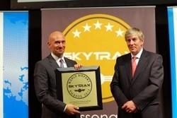 Skytrax 2012 récompense Qatar Airways pour son hotel et son Terminal Primium