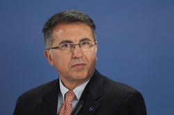 Hussein Dabbas rejoint l'IATA  en tant que vice-président régional de la zone MENA
