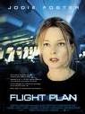 Flight plan (Plan de vol)