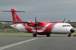 Helitt lance une nouvelle liaison aérienne entre Casablanca et Malaga