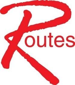 Les Seychelles accueillent la 7ème édition de Routes Africa