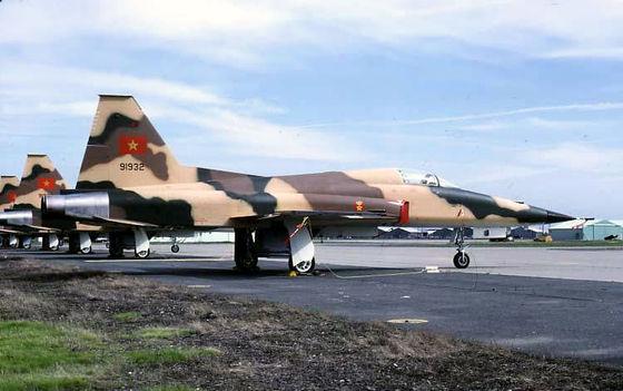 صور الجيش المغربي جديدة نوعا ما  422849-518876