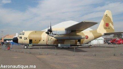 صور الجيش المغربي جديدة نوعا ما  422849-519559
