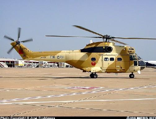 صور الجيش المغربي جديدة نوعا ما  422849-521378