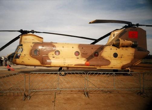 صور الجيش المغربي جديدة نوعا ما  422849-521466