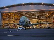 International Symposium on Aircraft Materials