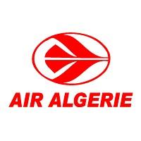 Air Algérie: Atterrissage forcé d'un avion