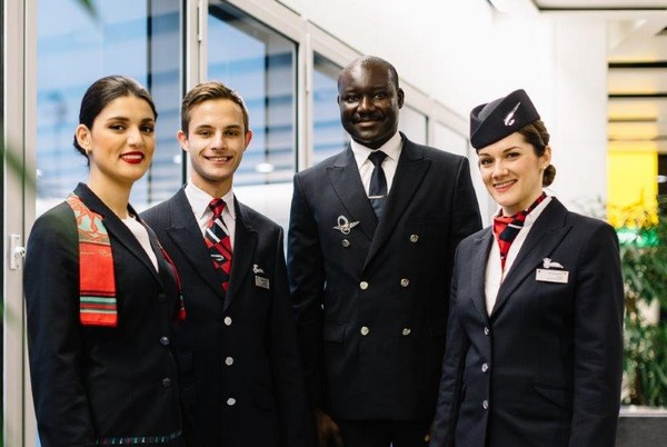 Royal Air Maroc et British Airways signent un accord de Code-share