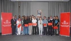 Des billets d'avions aux profit d'étudiants admis aux grandes écoles françaises d'ingénieurs