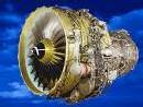 SAFRAN offre un moteur CFM56-3B a une université chinoise