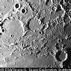 SMART-1 sur la Lune avec succès