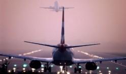 Trop fatigué, des pilotes d'Air Berlin refusent d'atterrir en manuel