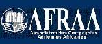 Aviation Africaine: Condition de survie