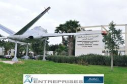 L'AIAC organise en septembre le premier forum des entreprises