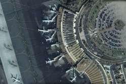 Moins de passagers sur les aéroports Marocains en Juin dernier