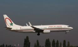 Royal Air Maroc: Augmentation de capital de 1,6 milliard de Dirhams