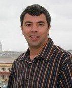 """Kamal Oudrhiri préside l'équipe de la NASA pour la mission """"Curiosity"""" sur Mars"""