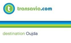 Transavia: Vols supplémentaires vers le Maroc et la Tunisie