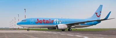 Jet4you met en vente ses vols pour la saison Hiver 2012 – 2013