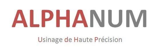 La filiale marocaine de Chatal aura de nouveaux locaux
