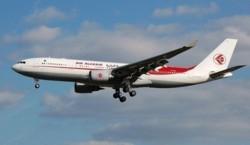 Air Algérie: Vols supplémentaires et tarifs promotionnels vers le France
