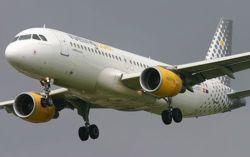 Vueling réalise un chiffre d'affaires en hausse de 30,4% à fin juin 2012
