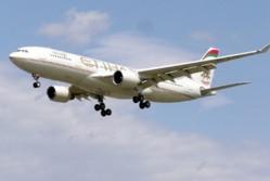Etihad Airways relie Abou Dhabi et Casablanca sept fois par semaine au lieu de cinq