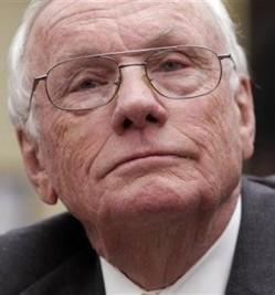 """Neil Armstrong: Décés de celui qui a fait """"un petit pas pour l'homme"""" sur la lune"""