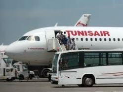 Tunisair se renforce pour les tunisiens résidant à l'étranger