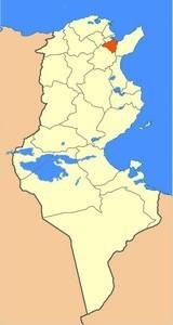 Tunisie: Vers un centre d'excellence des métiers de l'aéronautique à El M'ghira