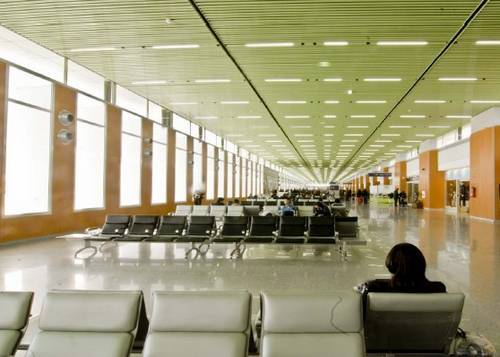 Baisse de 10% du nombre de passagers sur les aéroports Marocains en Juillet
