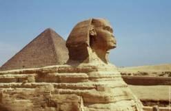 La compagnie israélienne El-Al ne desservira plus le Caire