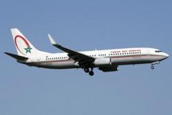 Royal Air Maroc reprend ses vols vers Londres Gatwick