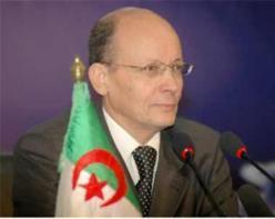 Amar Tou: Transferts de devises insuffisants pour créer une liaison low cost Paris-Alger